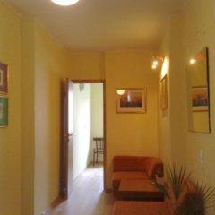 Гостевой Дом Ратсхофф Надежда комната для гостей фото 5