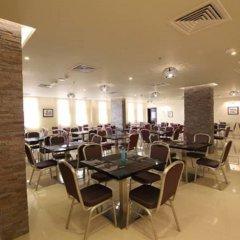 Florida Al Souq Hotel фото 2