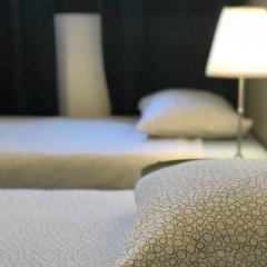 Отель Barbieri Sol Hostel Испания, Мадрид - 1 отзыв об отеле, цены и фото номеров - забронировать отель Barbieri Sol Hostel онлайн фото 6