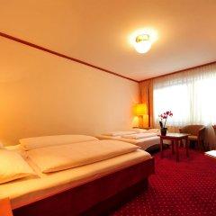 Отель Pension Alla Lenz Австрия, Вена - отзывы, цены и фото номеров - забронировать отель Pension Alla Lenz онлайн интерьер отеля фото 2
