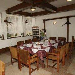 Hotel Kavkaz Golden Dune - Все включено питание