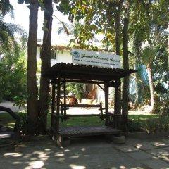Отель Grand Boracay Resort Филиппины, остров Боракай - отзывы, цены и фото номеров - забронировать отель Grand Boracay Resort онлайн фото 10