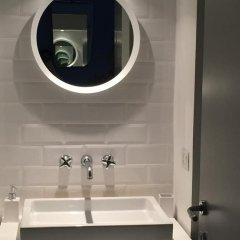 Отель Domus Clara Рим ванная фото 2