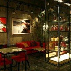 Отель Beijing Sentury Apartment Hotel Китай, Пекин - отзывы, цены и фото номеров - забронировать отель Beijing Sentury Apartment Hotel онлайн питание фото 2