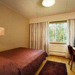 Отель Rantapuisto Финляндия, Хельсинки - - забронировать отель Rantapuisto, цены и фото номеров комната для гостей фото 2
