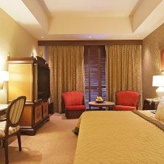 Отель The Manila Hotel Филиппины, Манила - 2 отзыва об отеле, цены и фото номеров - забронировать отель The Manila Hotel онлайн фото 6