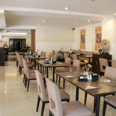 Отель FuramaXclusive Sathorn, Bangkok питание фото 3