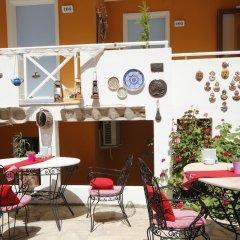 Parva Port Hotel фото 5