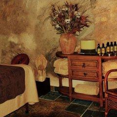 Отель Terracana Ranch Resort удобства в номере фото 2