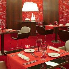 Отель Mercure Porto Gaia Вила-Нова-ди-Гая питание фото 3