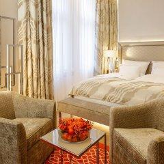 Отель Das Tyrol Австрия, Вена - 1 отзыв об отеле, цены и фото номеров - забронировать отель Das Tyrol онлайн фото 18