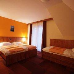Hotel Marinšek комната для гостей фото 5