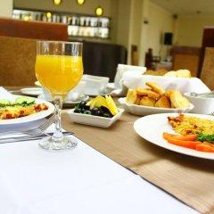 Отель Shine on Guramishvili Грузия, Тбилиси - отзывы, цены и фото номеров - забронировать отель Shine on Guramishvili онлайн в номере фото 2