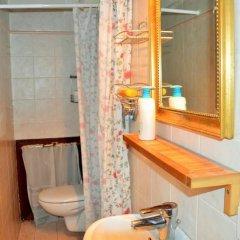 Отель Rialto House Италия, Венеция - отзывы, цены и фото номеров - забронировать отель Rialto House онлайн ванная фото 2