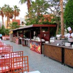 Отель Arabia Azur Resort питание фото 3