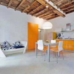 Отель Reginella - WR Apartments Италия, Рим - отзывы, цены и фото номеров - забронировать отель Reginella - WR Apartments онлайн в номере