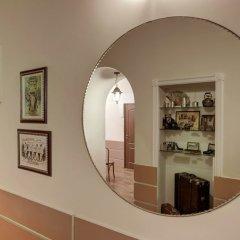 Гостевой Дом Комфорт на Чехова гостиничный бар