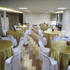 Отель Century Plaza Hotel Филиппины, Себу - отзывы, цены и фото номеров - забронировать отель Century Plaza Hotel онлайн помещение для мероприятий фото 2