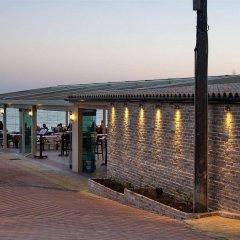 Glyfada Beach Hotel фото 3