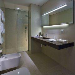 Best Western Plus Hotel Bologna ванная фото 2