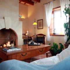 Отель Son Granot Испания, Ес-Кастель - отзывы, цены и фото номеров - забронировать отель Son Granot онлайн спа фото 2