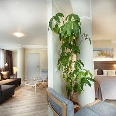 Best Western Hotel Kiel спа фото 2