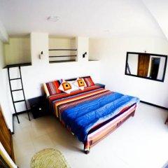 Отель Lark Nest Hotel Шри-Ланка, Амбевелла - отзывы, цены и фото номеров - забронировать отель Lark Nest Hotel онлайн комната для гостей фото 3