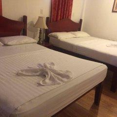 Отель Aracari Hotel Guyana Гайана, Джорджтаун - отзывы, цены и фото номеров - забронировать отель Aracari Hotel Guyana онлайн фото 2