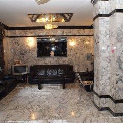 Whiteleaf Hotel интерьер отеля фото 3