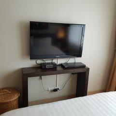 Отель Serenity Resort & Residences Phuket удобства в номере фото 2