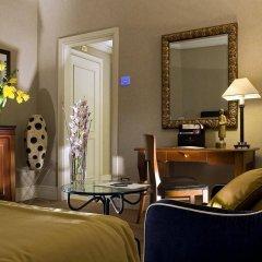 Hotel Dei Mellini удобства в номере фото 2
