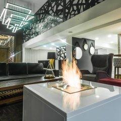 Отель Костé Грузия, Тбилиси - 2 отзыва об отеле, цены и фото номеров - забронировать отель Костé онлайн интерьер отеля