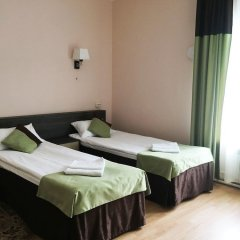 Мини-отель Илма Петрозаводск комната для гостей фото 4