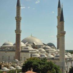Ottoman Palace Hotel Edirne Турция, Эдирне - 1 отзыв об отеле, цены и фото номеров - забронировать отель Ottoman Palace Hotel Edirne онлайн пляж