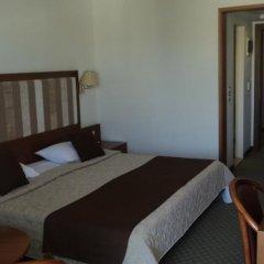 Отель Plaza Греция, Родос - отзывы, цены и фото номеров - забронировать отель Plaza онлайн фото 7