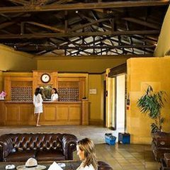 Отель Sunprime Miramare Park Suites and Villas Греция, Родос - отзывы, цены и фото номеров - забронировать отель Sunprime Miramare Park Suites and Villas онлайн развлечения