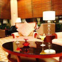 Jianguo Hotel Guangzhou спа фото 2