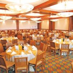Отель Grand Court Иерусалим помещение для мероприятий фото 2
