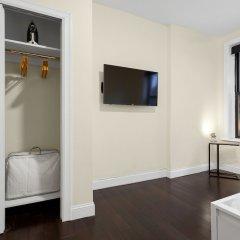 Отель The Midtown США, Нью-Йорк - отзывы, цены и фото номеров - забронировать отель The Midtown онлайн фото 3