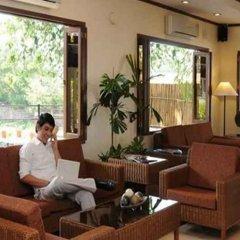 Отель Tropika Филиппины, Давао - 1 отзыв об отеле, цены и фото номеров - забронировать отель Tropika онлайн интерьер отеля фото 3