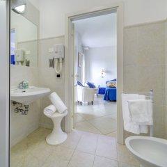 Hotel Carlton Beach ванная фото 4