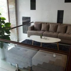 Отель Cherry Hotel 1 Вьетнам, Ханой - отзывы, цены и фото номеров - забронировать отель Cherry Hotel 1 онлайн интерьер отеля фото 3