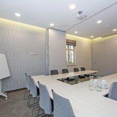 Отель Apart Neptun Польша, Гданьск - 5 отзывов об отеле, цены и фото номеров - забронировать отель Apart Neptun онлайн помещение для мероприятий
