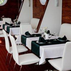 Гостиница Porto Riva фото 2