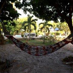 Отель Lanta Sunny House Ланта фото 2