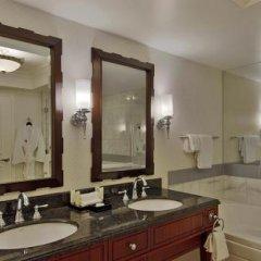 Отель Caesars Palace США, Лас-Вегас - 8 отзывов об отеле, цены и фото номеров - забронировать отель Caesars Palace онлайн фото 4