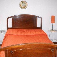 Апартаменты Le Cicale - Apartments Конка деи Марини удобства в номере