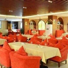 Отель Jinxing Holiday Hotel - Zhongshan Китай, Чжуншань - отзывы, цены и фото номеров - забронировать отель Jinxing Holiday Hotel - Zhongshan онлайн питание