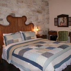 Griffon Hotel Турция, Helvaci - отзывы, цены и фото номеров - забронировать отель Griffon Hotel онлайн комната для гостей фото 4