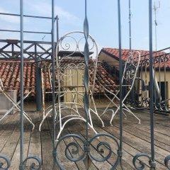 Апартаменты Modern Apartment with Terrace Венеция спортивное сооружение